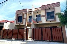 3 Bedroom House for sale in Talon Dos, Metro Manila