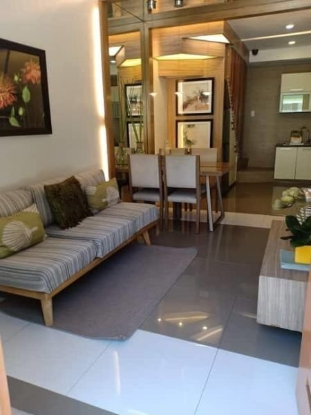 rfo 3br house for sale in cavite near naia and sm moa - 3592736