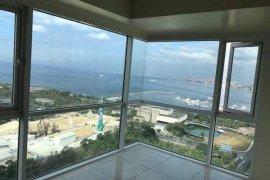 1 Bedroom Condo for sale in Breeze Residences, Pasay, Metro Manila