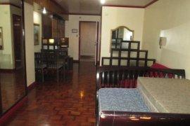 Condo for rent near MRT-3 Buendia