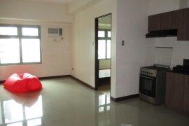 2 Bedroom Condo for rent in The Magnolia Residences, Horseshoe, Metro Manila near LRT-2 Gilmore
