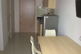 1 Bedroom Condo for rent in Grass Residences, Quezon City, Metro Manila
