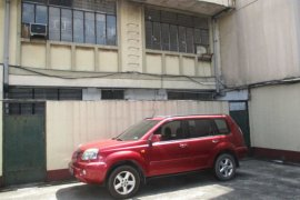 2 Bedroom Apartment for rent in Santa Teresita, Metro Manila near LRT-2 V. Mapa