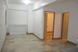 2 Bedroom Condo for rent in ONE BURGUNDY PLAZA, Quezon City, Metro Manila