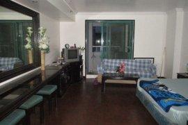 Condo for rent in Bel-Air, Metro Manila