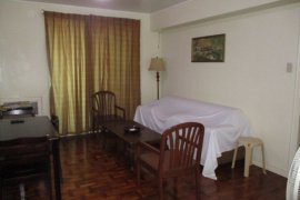 1 Bedroom Condo for rent in Bel-Air, Metro Manila
