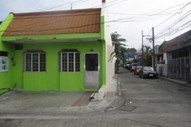 2 Bedroom House for rent in Mayamot, Rizal