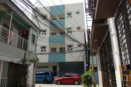 Apartment for rent in Poblacion, Metro Manila