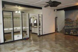 4 Bedroom House for rent in Bahay Toro, Metro Manila