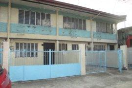 2 Bedroom Apartment for rent in Santolan, Metro Manila near LRT-2 Santolan
