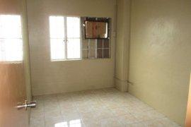 1 Bedroom Apartment for rent in Ermita, Metro Manila near LRT-1 Pedro Gil