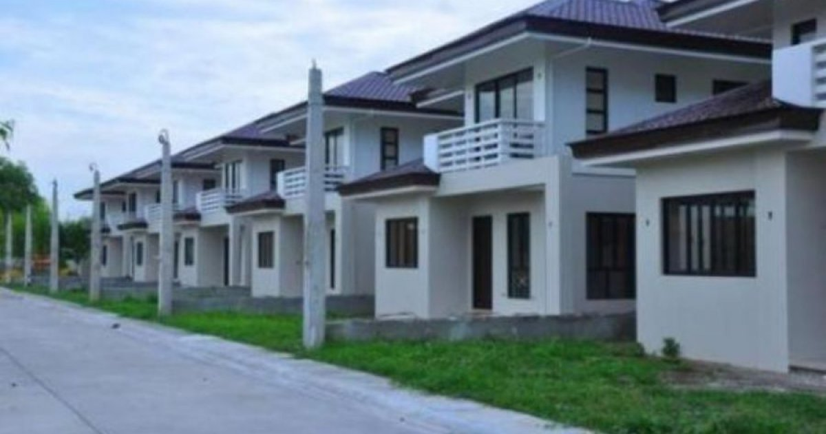3 bed house for sale in santa rosa laguna 3 190 000 for 9 bedroom house for sale