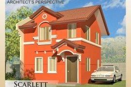 3 Bedroom House for sale in Barandal, Laguna