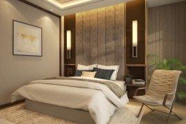 2 Bedroom Condo for sale in Viridian in Greenhills, Greenhills, Metro Manila
