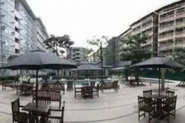 2 Bedroom Condo for sale in Fairview, Metro Manila