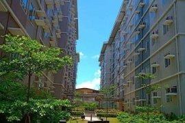 2 Bedroom Condo for sale in Trees Residences, Novaliches Proper, Metro Manila