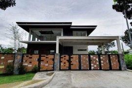 5 Bedroom House for sale in Mactan, Cebu