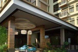 1 Bedroom Condo for sale in San Vicente, Cebu