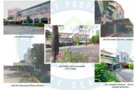 Shophouse for sale in Balibago, Laguna