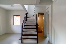 4 Bedroom House for sale in PONTICELLI, Bacoor, Cavite
