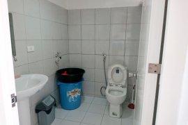 House for rent in Almanza Uno, Metro Manila