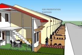 2 Bedroom Townhouse for sale in Talamban, Cebu