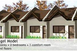 2 Bedroom House for sale in Basak, Cebu