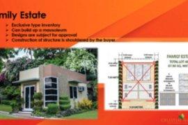 Land for sale in Moalboal, Cebu