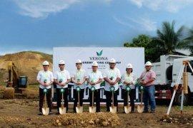 Land for sale in Cebu