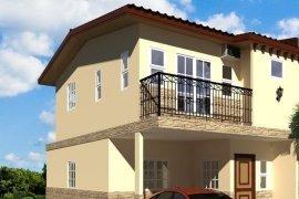 3 Bedroom Townhouse for sale in Cebu