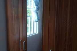2 Bedroom House for rent in Tangos, Bulacan