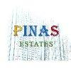 Pinas Estates