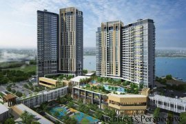2 Bedroom Condo for sale in Alang-Alang, Cebu
