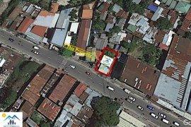 Commercial for sale in Centro, Cebu