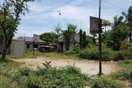Land for sale in Banilad, Cebu