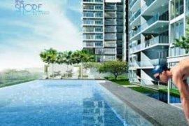 1 Bedroom Condo for sale in Shore 2 Residences, Pasay, Metro Manila