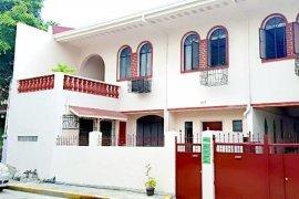 10 Bedroom House for sale in Santa Mesa, Metro Manila