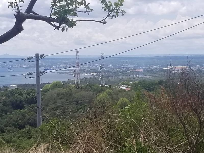 14 hectares lot only batangas cabangao - 3891485