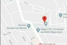 Warehouse / Factory for rent in Santa Mesa, Metro Manila