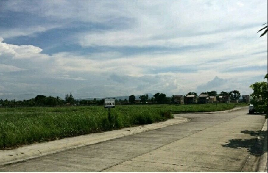 residential subdivision lot for sale in butuan city, agusan del norte