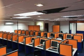 Commercial for Sale or Rent in Mandaluyong, Metro Manila