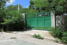 Land for sale in Caloocan, Metro Manila