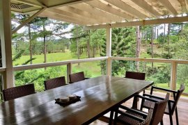 3 Bedroom House for sale in Camp 7, Benguet