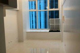2 Bedroom Condo for sale in ETON EMERALD LOFTS, Pasig, Metro Manila