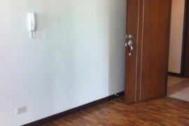 2 Bedroom Condo for Sale or Rent in Manila, Metro Manila