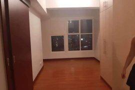 1 Bedroom Condo for Sale or Rent in Paseo De Roces, Makati, Metro Manila