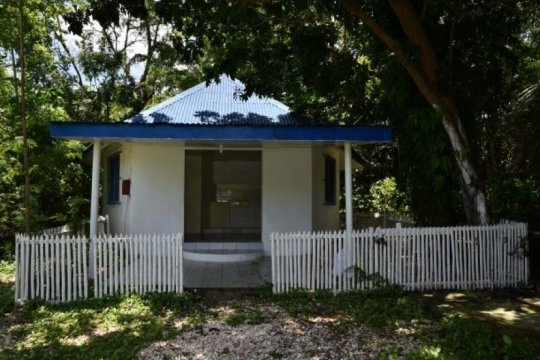 Foreclosed properties in the philippines - Page 4   Dot Property