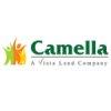 Camella North