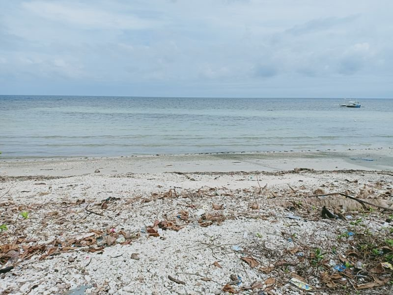 land for sale in maria, siquijor