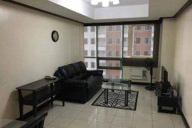 2 bedroom condo for rent in Ermita, Manila